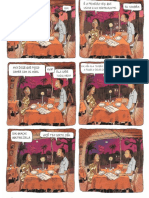 Aya III.pdf