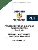Pesum de-Estudios-Gnosticos-Maestro-g-Para-Misioneros-Internacionales.pdf