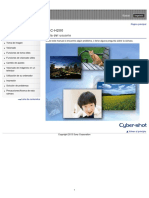 sony DSC-H200_guide_ES.pdf