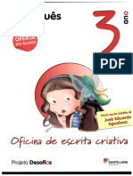 245372170-Oficina-Escrita-Criativa-Desafios-Portugues-3ºAno.pdf