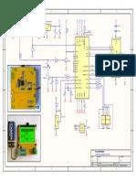320863044-LCR-T4-pdf.pdf