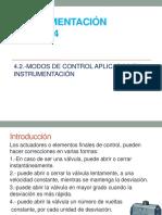 4.2 Instrumentación.pptx