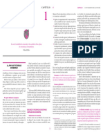 Apunte Completo de Economía - UBA XXI, (SAMUELSON)