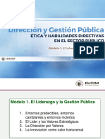 Diapositivas_Masterclass1.pdf