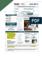 Ta 0302 03522 Auditoria Gubernamental II (1)
