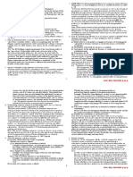 Transpo Law for PRELIM