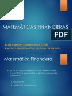 Matemáticas Financieras I.pptx
