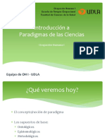06_Clase__Paradigmas (2)