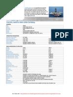 Pacific Santa Ana 2017-08-03 Revision 6 (1)