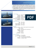 Atwood Admiral Brochure Apr2016(2019年前交付()