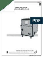 Operation Manual-LVDH 100-2100 (1)