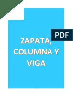 ZAPATA.docx