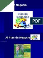 Clase 1 P Negocios 2017