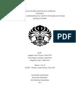 Case Study 9.3 Broomfield plc.docx