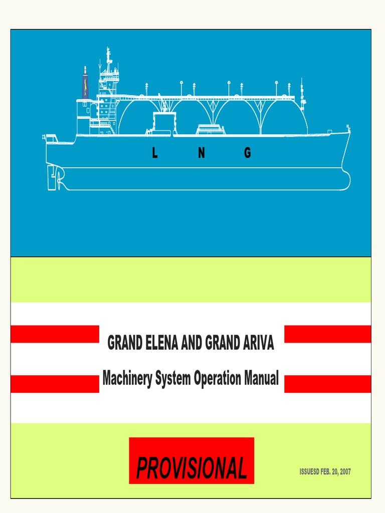 105393590-LNGC-Machinery-System-Operation-Manual pdf