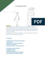 Técnicas Proyectivas DFH.doc