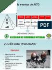 Seguridad Minera1