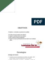 diapos-idea-de-negocio-capV.pptx