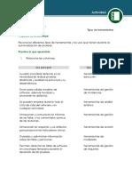 wrjmgx7.pdf