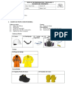 PETS PREPARARACION, TRASLADO Y VACIADO DE CONCRETO (1).doc