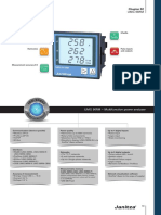 UMG 96RM_Flyer_English_Compact.pdf