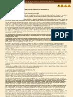cai-7-1.pdf