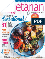 VegetarianTimes20150708.pdf