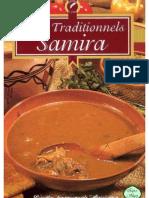 Samira Plats Traditionels