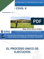 DERECHO CIVIL V CLASE 9.pptx