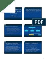 carbonation_chloride_penetration_of_concrete_structures.pdf