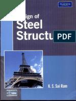 167686943-118574042-Design-of-Steel-Structures.pdf