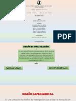 DIASPOSITIVA METODOLOGIA