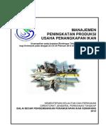 82370188-MANAJEMEN-OPERASIONAL-PENANGKAPAN.pdf
