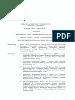 PM_93_Tahun_2014.pdf