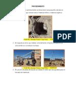 PROCEDIMIENTO-DE-SPT.docx