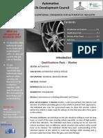 1101-Washer.pdf