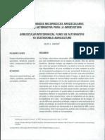 EL USO DE HONGOS MICORRIZICOS ARBUSCULARES como una alternativa para la agricultura.pdf