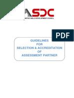 AssessmentGuidelines.pdf