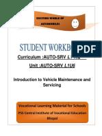 Auto_L1_U6f.pdf10_55_2013_11_07_53.pdf