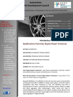 Automotive-Engine-Repair-Technician.pdf