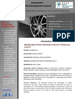 automotiveService_technician-level6.pdf