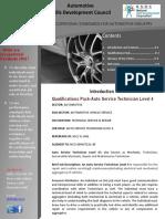 Auto-Service-Technician-Level4.pdf