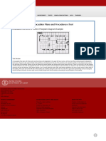 Emergency Action Plan _ Evacuation Elements - OSHA's Floorplan Diagram Example _ Occupational Safety and Health Administration.pdf