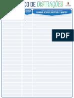 OPdF-7.1-Elenco-de-distrações-não-preenchido
