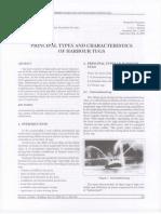 905-1581-1-SM.pdf