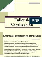 Taller de Vocalizacin4706