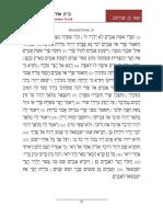 Page-022.pdf