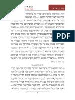 Page-028.pdf