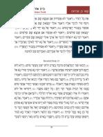 Page-026.pdf
