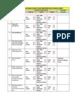 Dokumen Akreditas Bab7.94